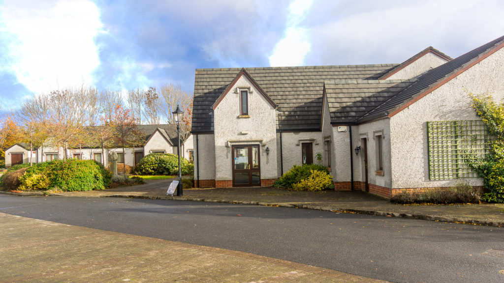 Clonmullion Retirement Village